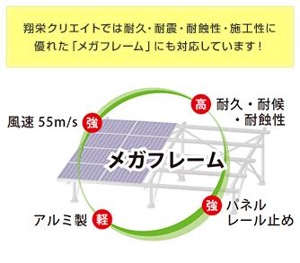 太陽光発電事業で一番大切なことは?