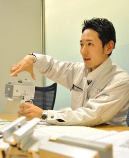 なぜ翔栄クリエイトが選ばれるのか?それは16年の歴史と経験